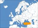 peta-turki.png