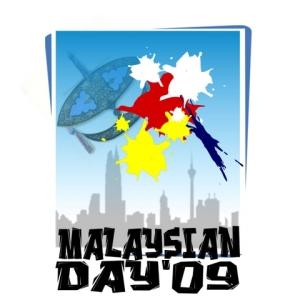 malaysian-day09