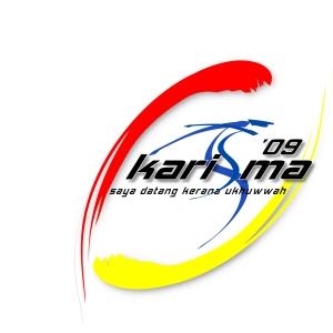 KARISMA'09